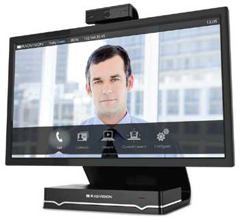 desktop-video-conferencing