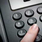 ODYSSEY SYSTEMS' RESEARCH CONDEMNS TELEPHONE PREFERENCE SERVICE