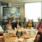 Tees Valley Business Women Focus on General Election Manifestos