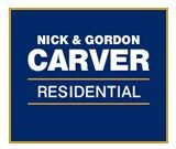 Carver Group