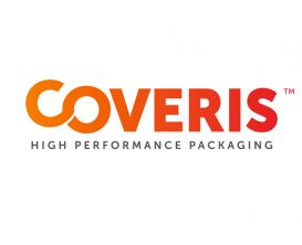 Coveris Rigid logo
