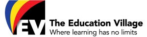 The Education Village logo