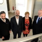 NEW STOCKTON BUSINESS PARK WELCOMES FIRST TENANT