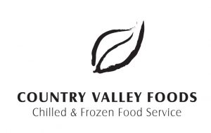 Country Valley Foods logo