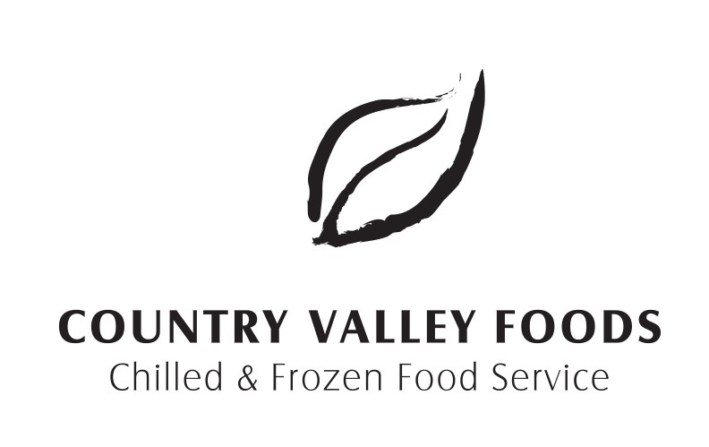 Country Valley Foods