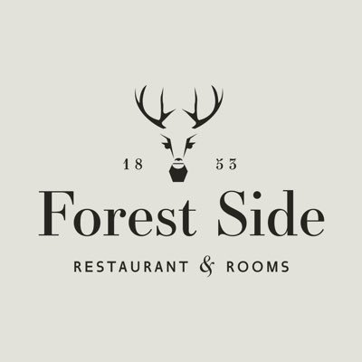 Forest Side Hotel