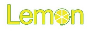 Lemon Business Solutions logo